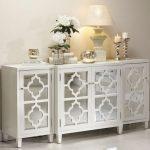 Mobila Living-room