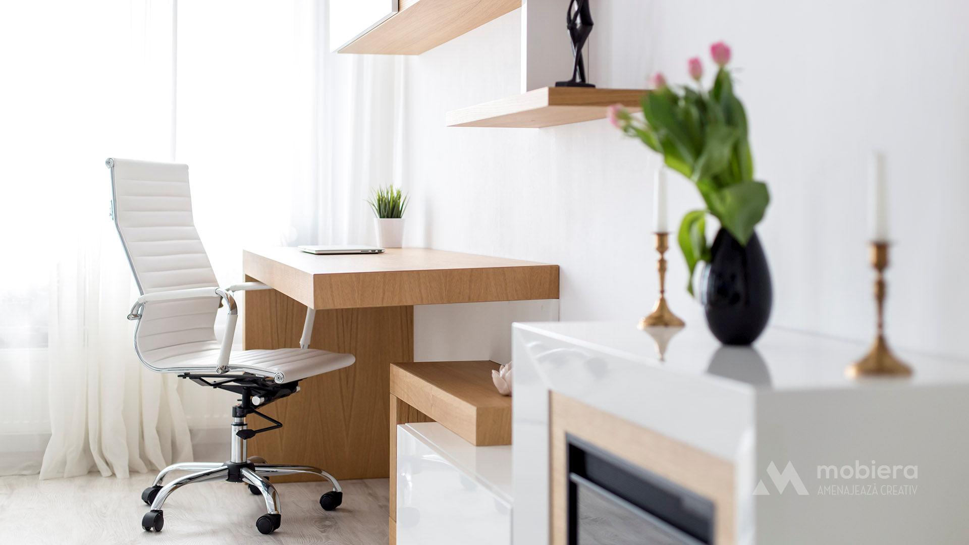 mobiera.ro-portofoliu-living-room-furnit-mdf-vopsit-015