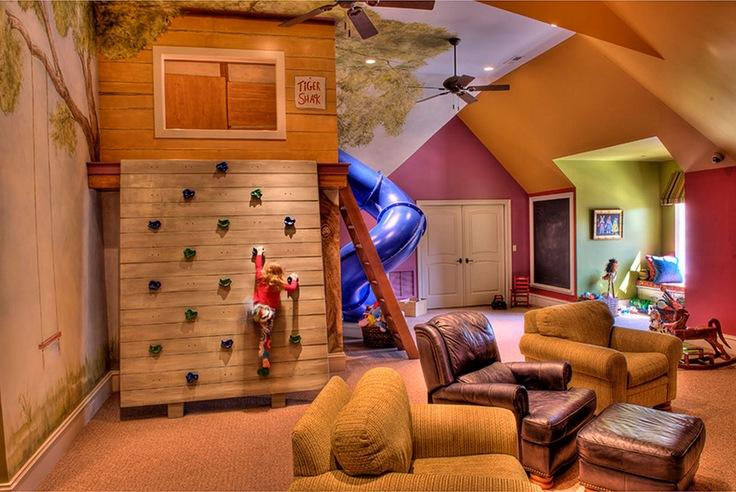 Mobila camere copii