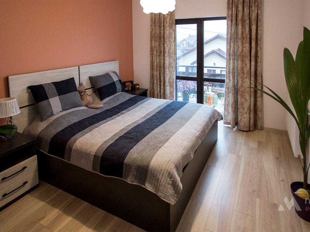 Mobila dormitor|Mobila dormitor