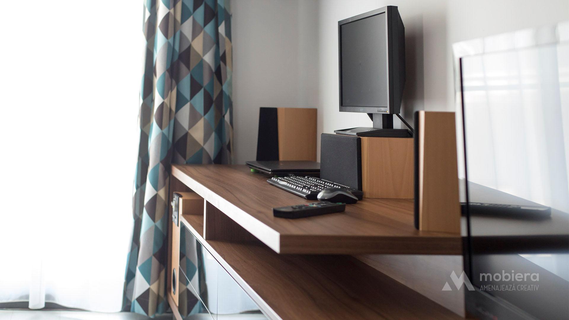 mobiera.ro-mobilier-la-comanda-living-room-13