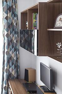 mobiera.ro-mobilier-la-comanda-living-room-cover-3