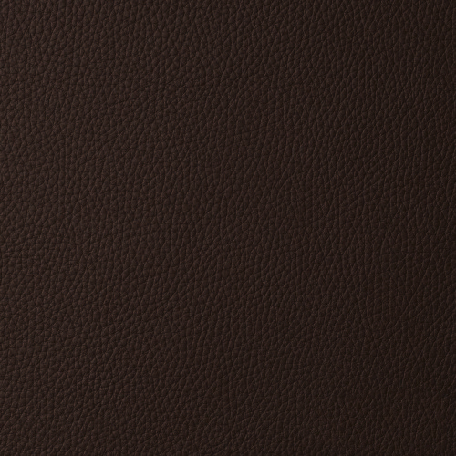 953-maro-inchis