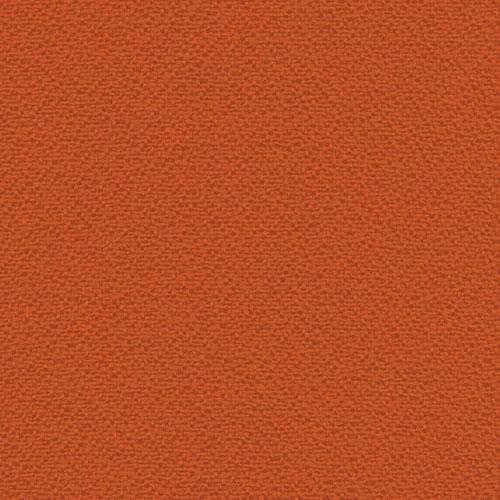 FBSA-122-portocaliu