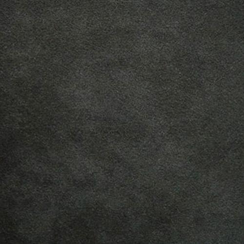 RG32-black