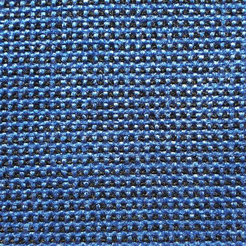 albastru+negru-c14