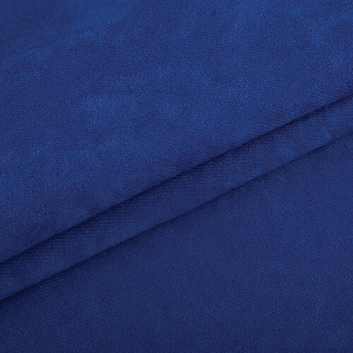 amicra-albastru-22