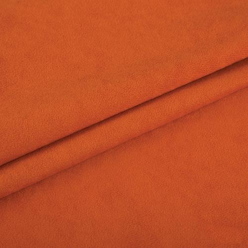amicra-portocaliu-43