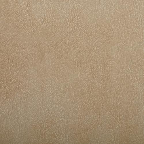 eco-piele-0050-Vanilla