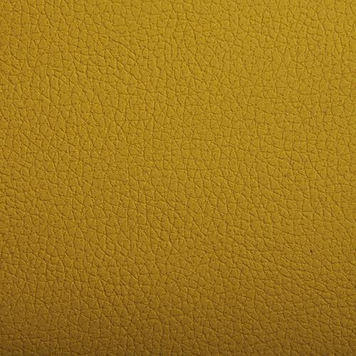 eco-piele-3132-Lemon
