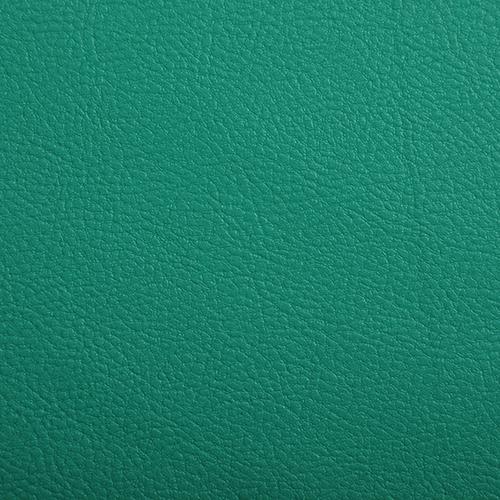 eco-piele-7117-Green