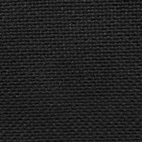 negru-c11