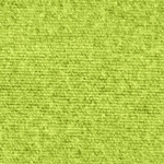 WoollyGreen