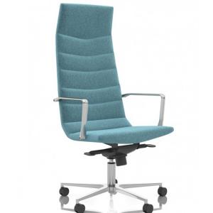 amenajarea-biroului-scaune-ergonomice-1