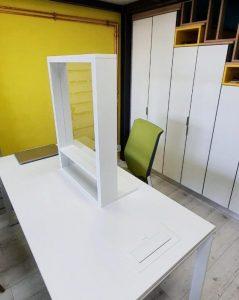 panou-protecte-plexiglas-m1
