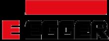 Egger-Logo (1)
