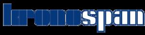 Kronospan-Logo (1)