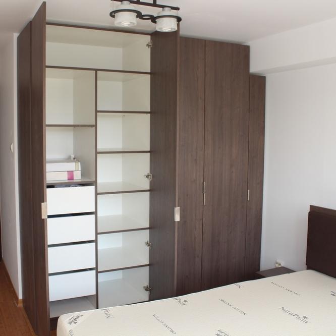 Mobila dormitor – decor Feelwood