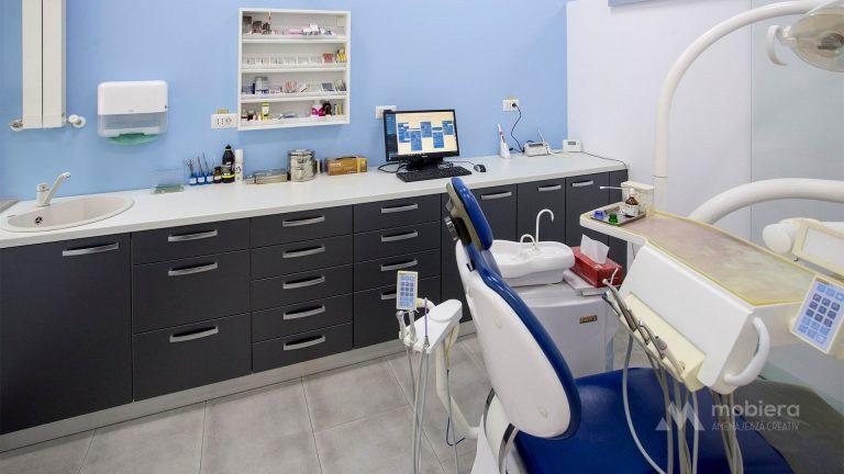 mobiera.ro-mobilier-cabinet-stomatologic-portfolio-02