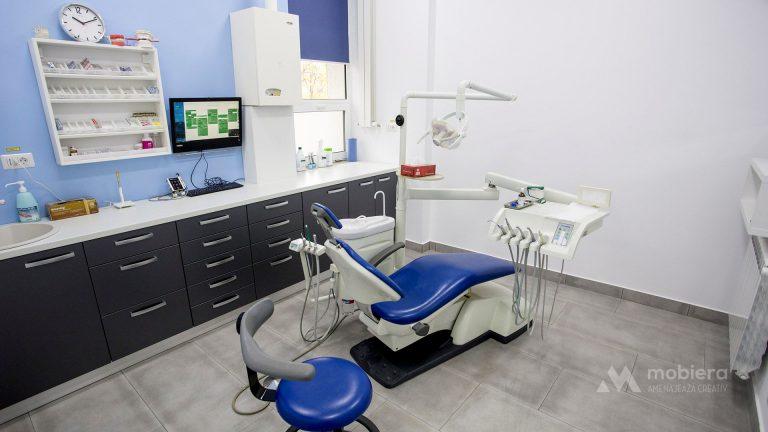 mobiera.ro-mobilier-cabinet-stomatologic-portfolio-07