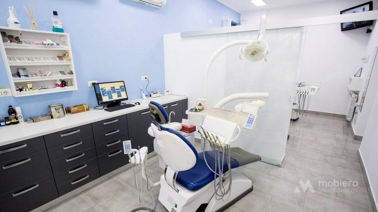 mobiera.ro-mobilier-cabinet-stomatologic-portfolio-09