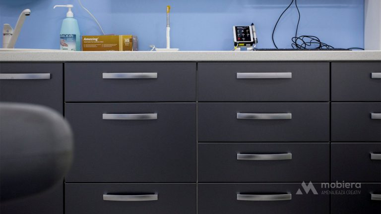 mobiera.ro-mobilier-cabinet-stomatologic-portfolio-15