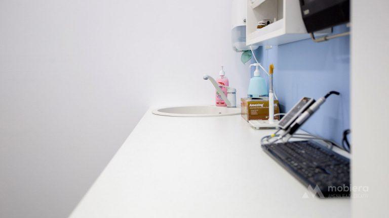 mobiera.ro-mobilier-cabinet-stomatologic-portfolio-18