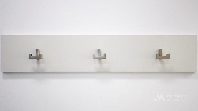 mobiera.ro-mobilier-cabinet-stomatologic-portfolio-25