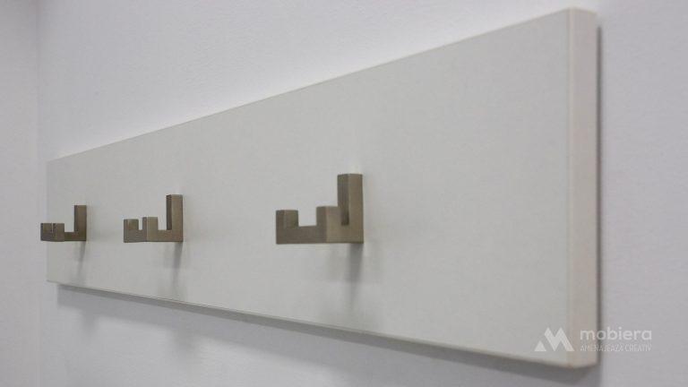 mobiera.ro-mobilier-cabinet-stomatologic-portfolio-26