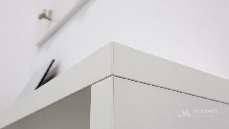 mobiera.ro-mobilier-cabinet-stomatologic-portfolio-27