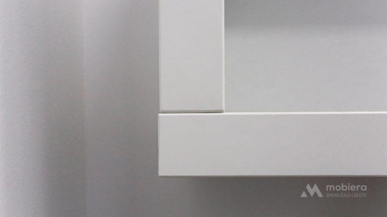 mobiera.ro-mobilier-cabinet-stomatologic-portfolio-28